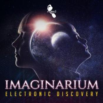 Imaginarium - Electronic Discovery
