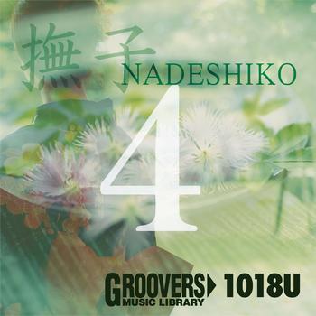 NADESHIKO 4