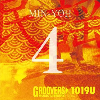 MIN-YOH 4