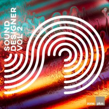 Sound Designer Vol 2
