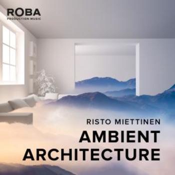 Ambient Architecture