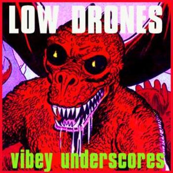 Low Drones