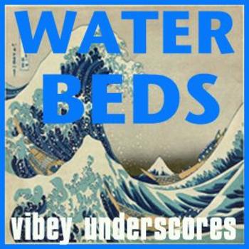Water BedsÊ