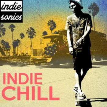 Indie Chill