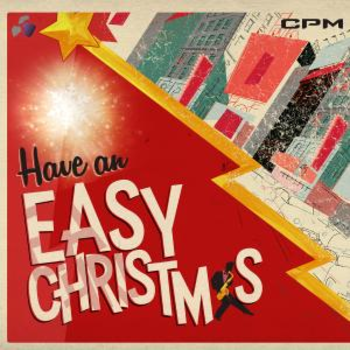 Have An Easy Christmas