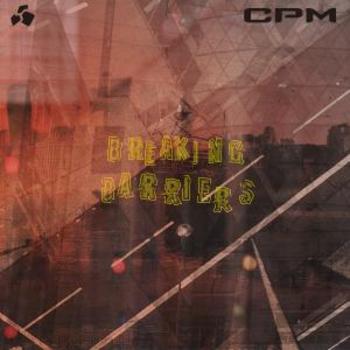 Breaking Barriers- Beyond Beats, Bass And Barrios