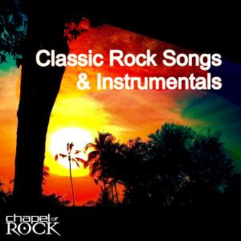 Classic Rock Songs and Instrumentals