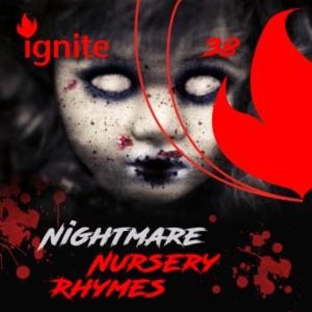 Nightmare Nursery Rhymes
