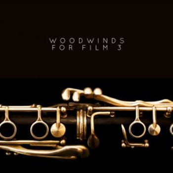 Woodwinds For Film 3