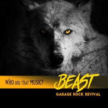 Beast Rock Revival