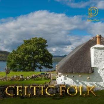 Celtic Folk