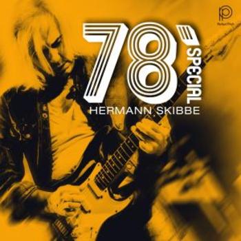78' Special Hermann Skibbe
