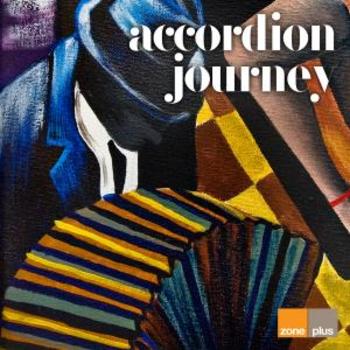 Accordion Journey
