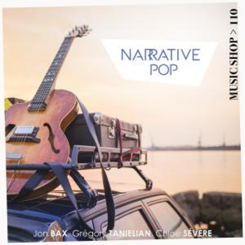 Narrative Pop