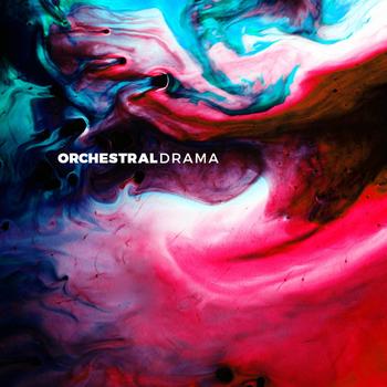 Orchestral Drama