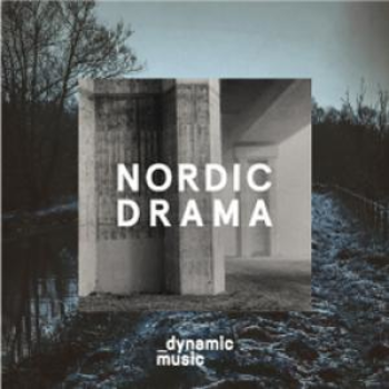 Nordic Drama