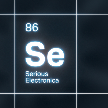 Serious Electronica