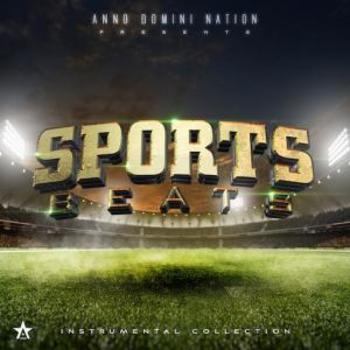 Sports Beats