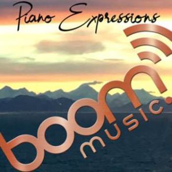 Piano Expressions