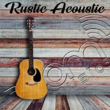 Rustic Acoustic