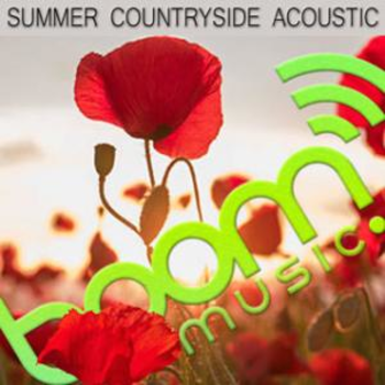 Summer Countryside Acoustic