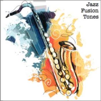 Jazz Fusion Tones