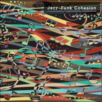 Jazz - Funk Cohesion