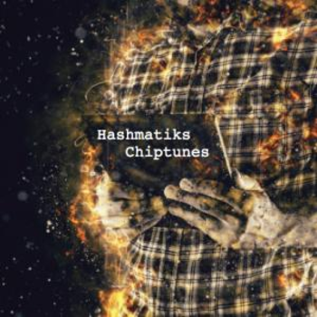 Hashmatiks Chiptunes