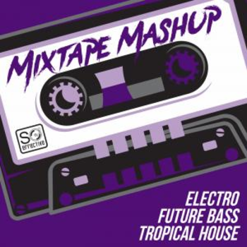 Electro, Future Bass & Tropical House