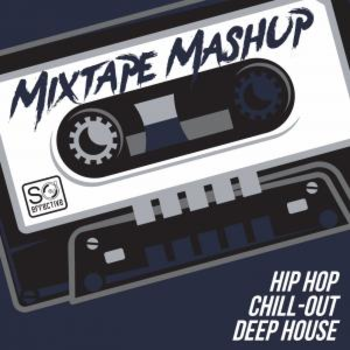 Deep House, Chill-Out & Hip Hop