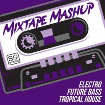 Electro, Future Bass & Tropical House