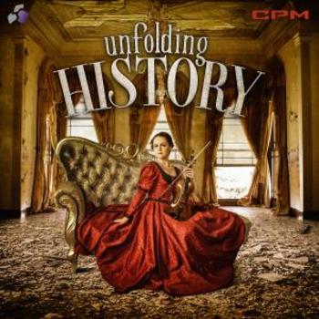 Unfolding History