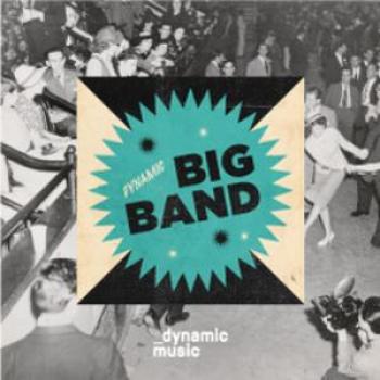 Dynamic Big Band