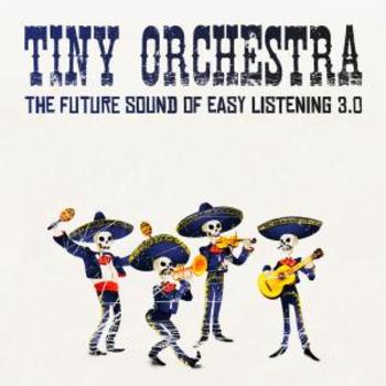 Tiny Orchestra