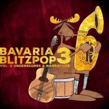 Bavaria Blitzpop 3 Vol. 2