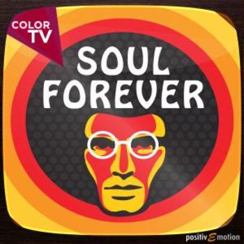 Soul Forever