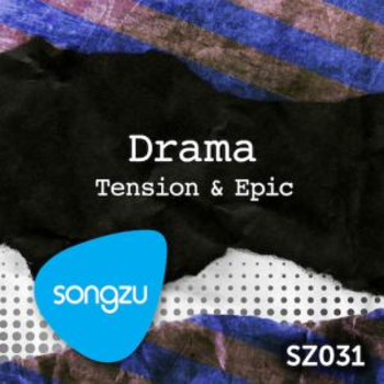 Drama, Tension and Epic