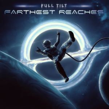 Farthest Reaches