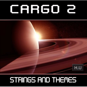 Cargo 2: Strings & Themes