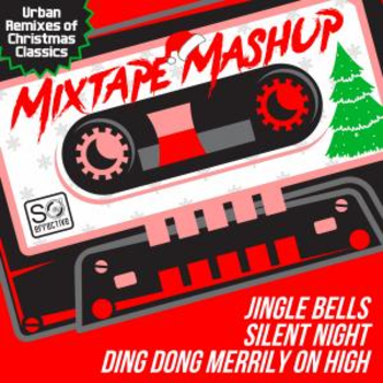 The Christmas Mixtape