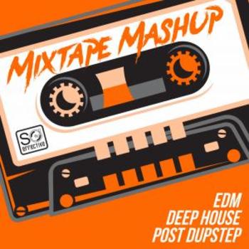 EDM, Deep House & Post Dubstep