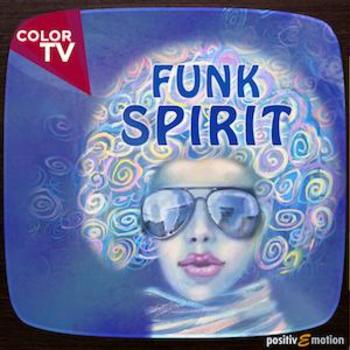 Funk Spirit