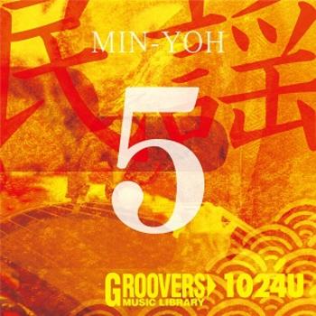 MIN-YOH 5