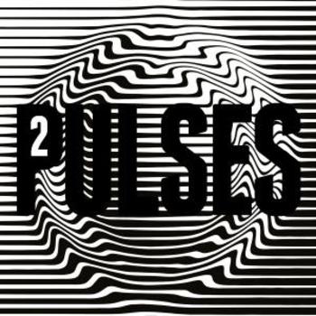 Pulses 2