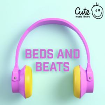 Beds and Beats