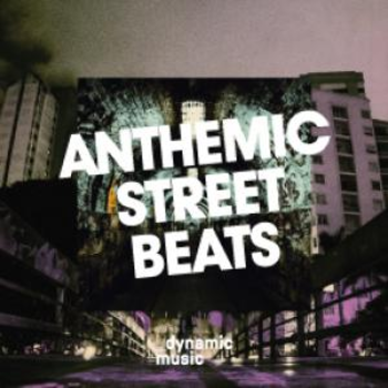DM083 Anthemic Street Beats