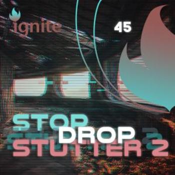 Stop Drop Stutter 2