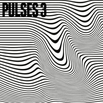 Pulses 3