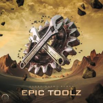 Epic Toolz