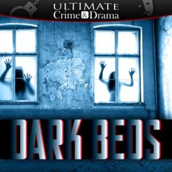 Dark Beds